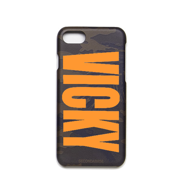 COV-SLIM-BIG-CAMO-ORANGE-IMPACT-IPHONE7.jpg