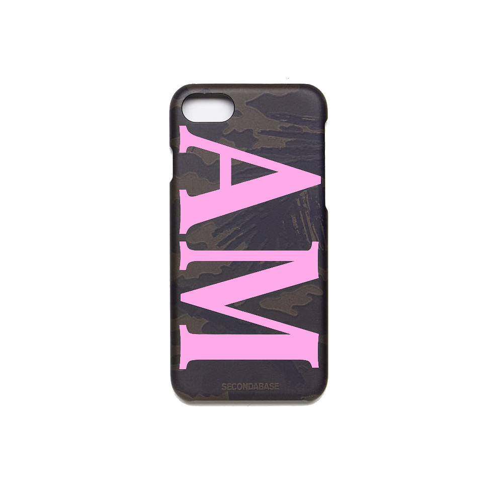 COV-SLIM-BIG-CAMO-PINK-BIGTIMES-IPHONE7.jpg