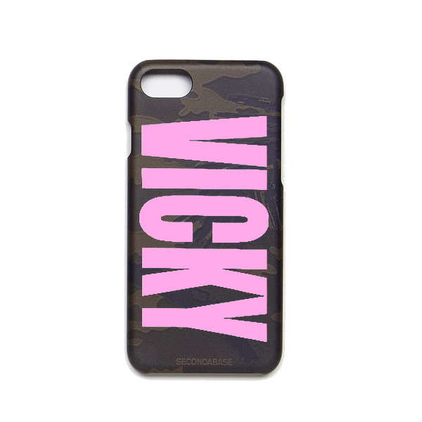 COV-SLIM-BIG-CAMO-PINK-IMPACT-IPHONE7.jpg