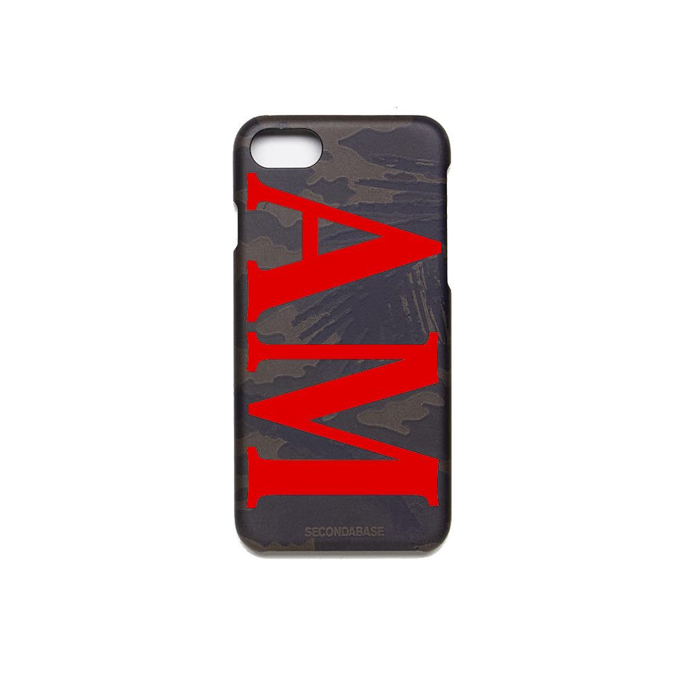 COV-SLIM-BIG-CAMO-RED-BIGTIMES-IPHONE7.jpg