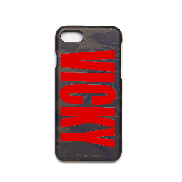 COV-SLIM-BIG-CAMO-RED-IMPACT-IPHONE7.jpg