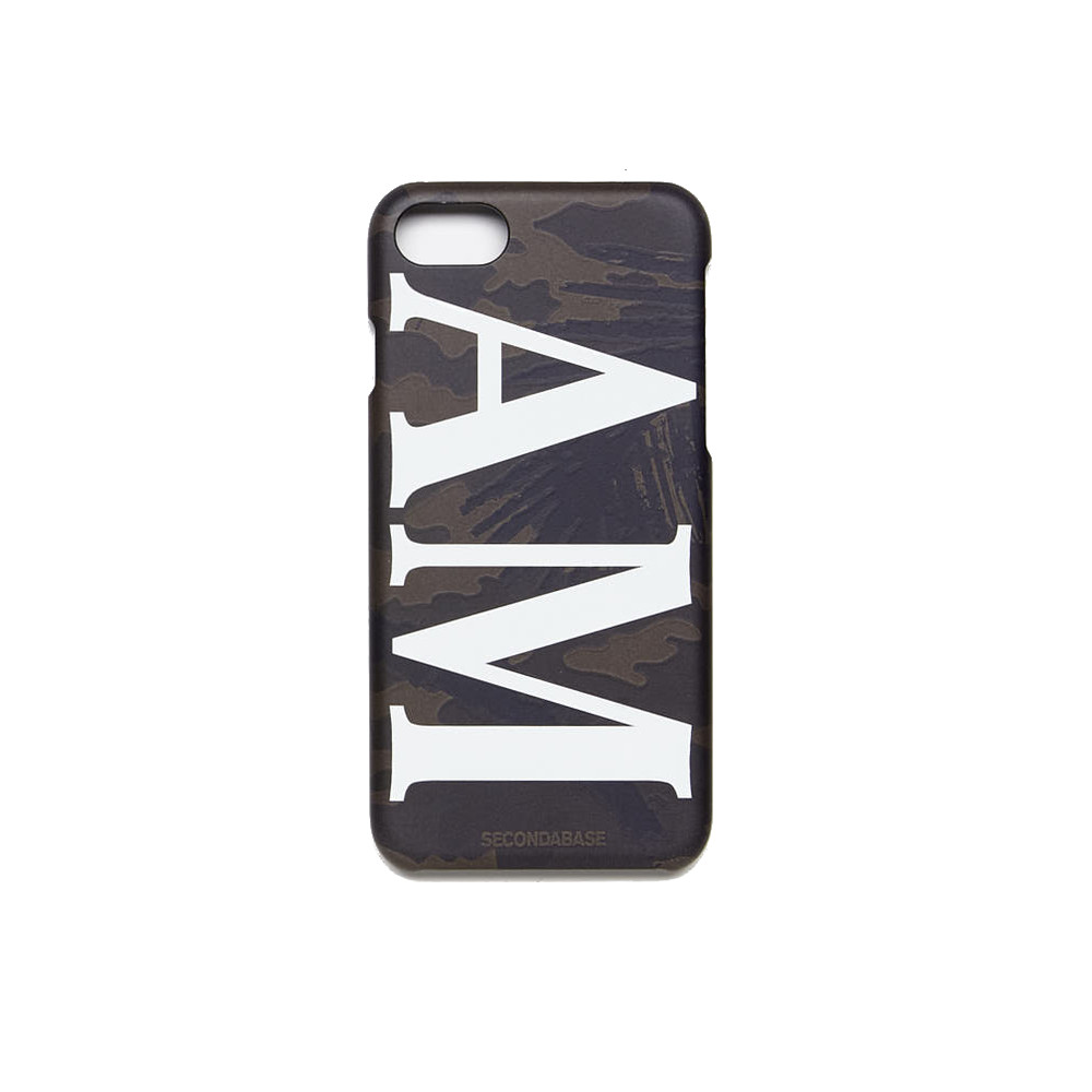 COV-SLIM-BIG-CAMO-WHITE-BIGTIMES-IPHONE7.jpg