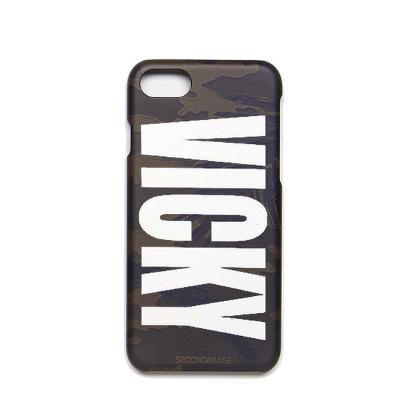COV-SLIM-BIG-CAMO-WHITE-IMPACT-IPHONE6.jpg