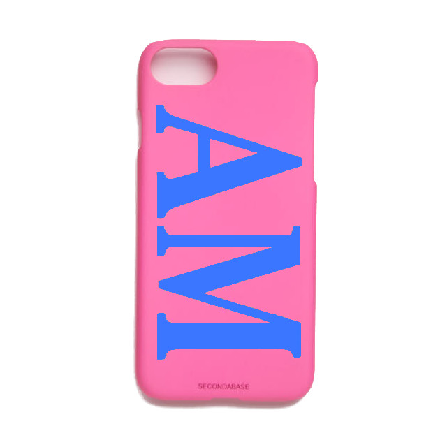 COV-SLIM-BIG-HOTPINK-CYAN-BIGTIMES-IPHONE7.jpg