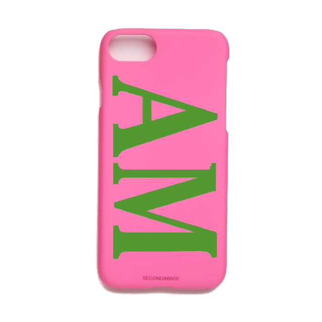 COV-SLIM-BIG-HOTPINK-GREEN-BIGTIMES-IPHONE7.jpg