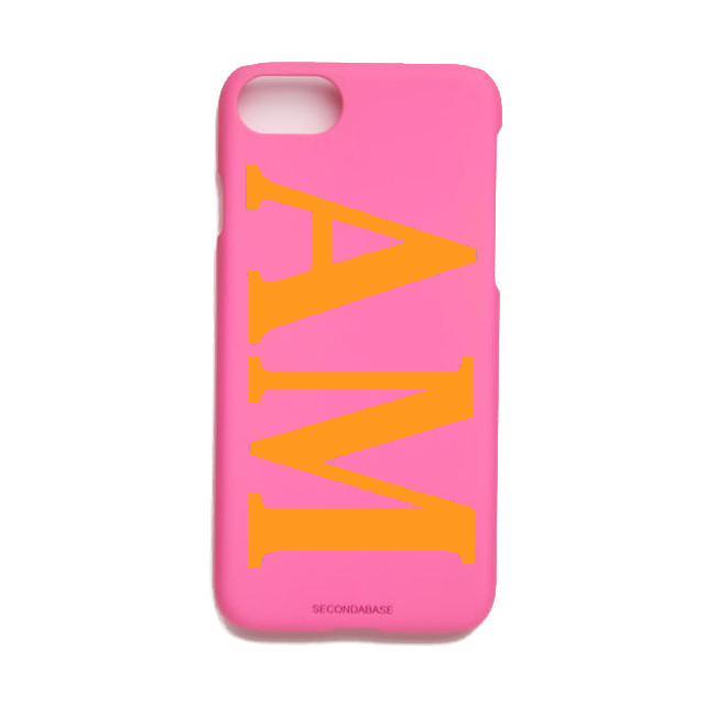 COV-SLIM-BIG-HOTPINK-ORANGE-BIGTIMES-IPHONE7.jpg