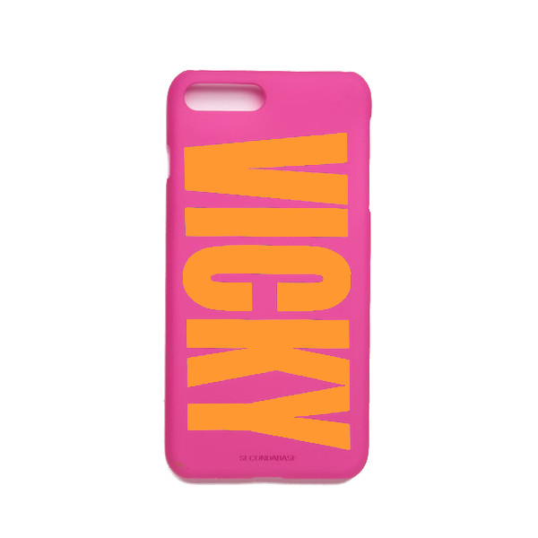 COV-SLIM-BIG-HOTPINK-ORANGE-IMPACT-IPHONE7PLUS.jpg