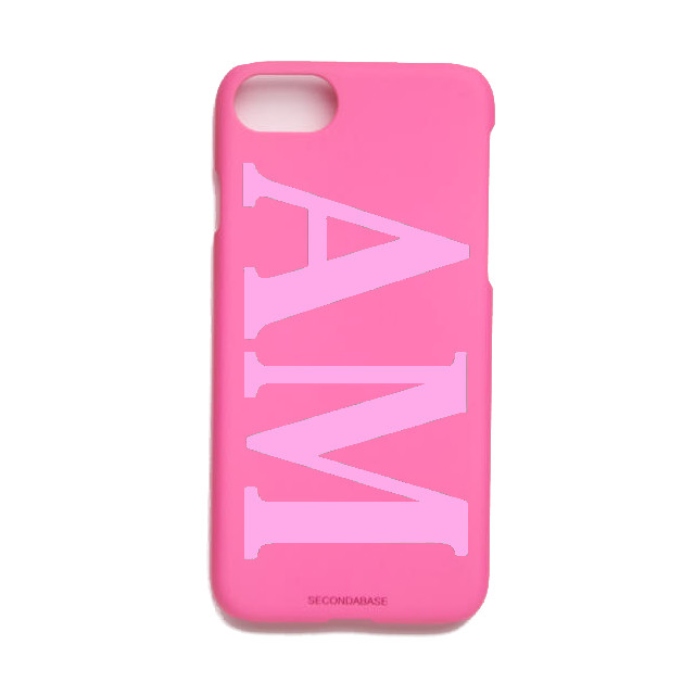 COV-SLIM-BIG-HOTPINK-PINK-BIGTIMES-IPHONE7.jpg