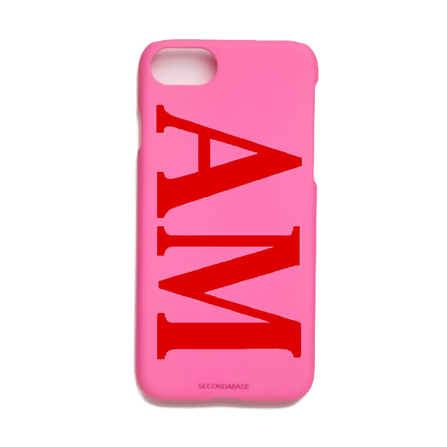 COV-SLIM-BIG-HOTPINK-RED-BIGTIMES-IPHONE7.jpg