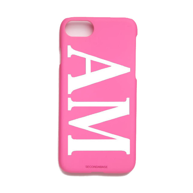 COV-SLIM-BIG-HOTPINK-WHITE-BIGTIMES-IPHONE7.jpg
