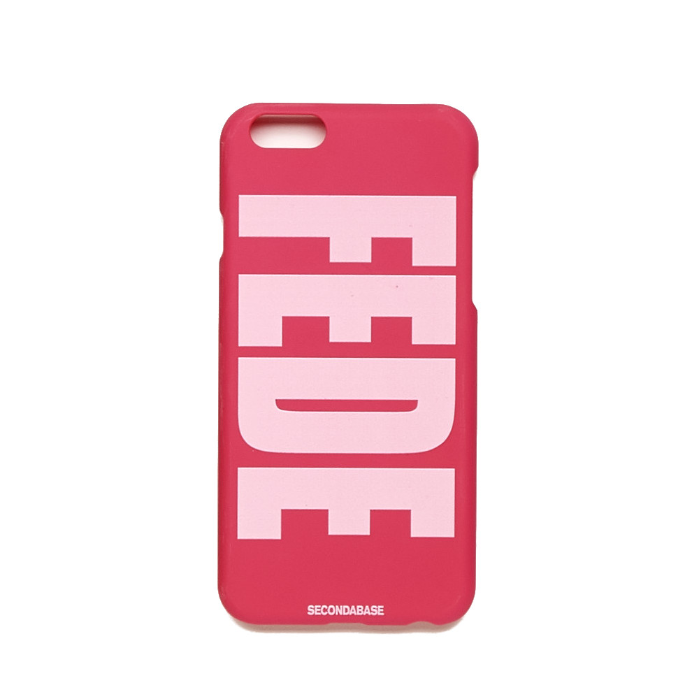 COV-SLIM-BIG-HOTPINK-WHITE-IMPACT-IPHONE6.jpg