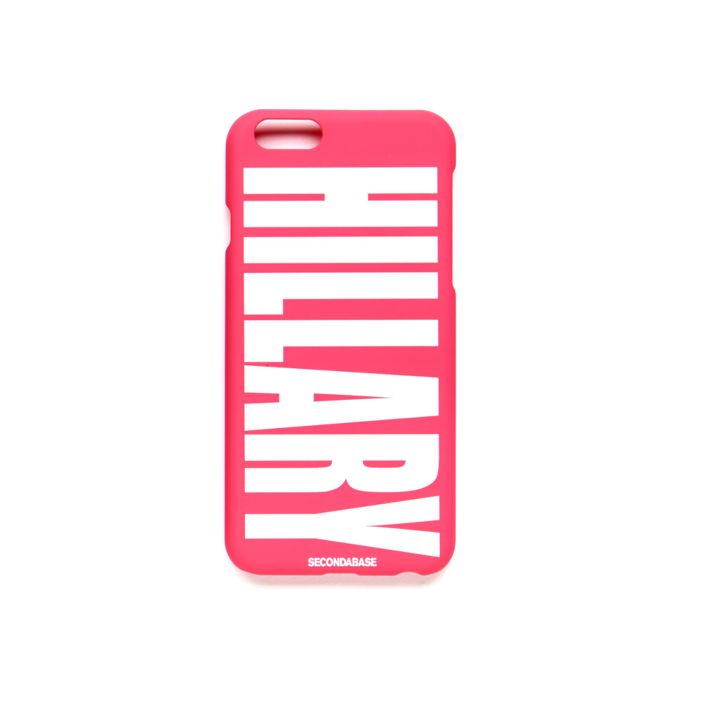 COV-SLIM-BIG-HOTPINK-WHITE-IMPACT-IPHONE7.jpg