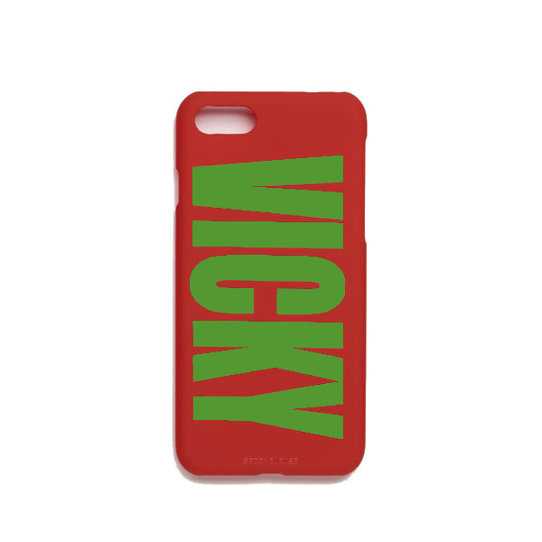 COV-SLIM-BIG-RED-GREEN-IMPACT-IPHONE7.jpg