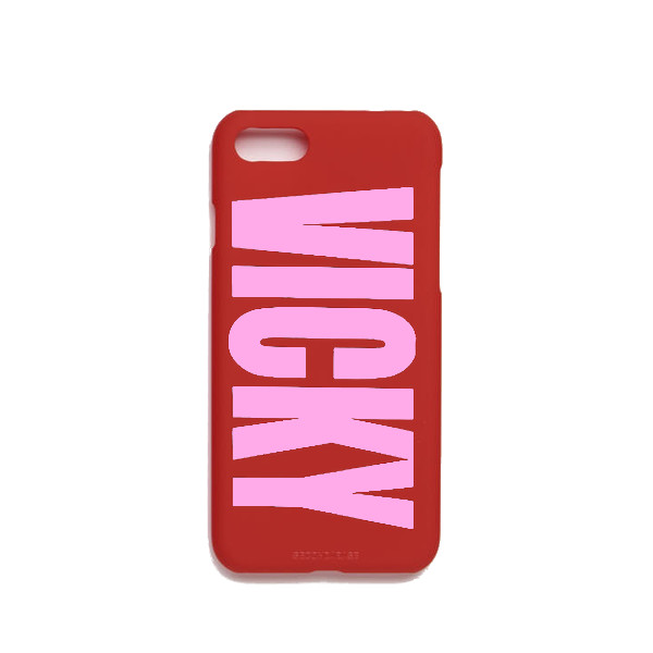 COV-SLIM-BIG-RED-PINK-IMPACT-IPHONE7.jpg
