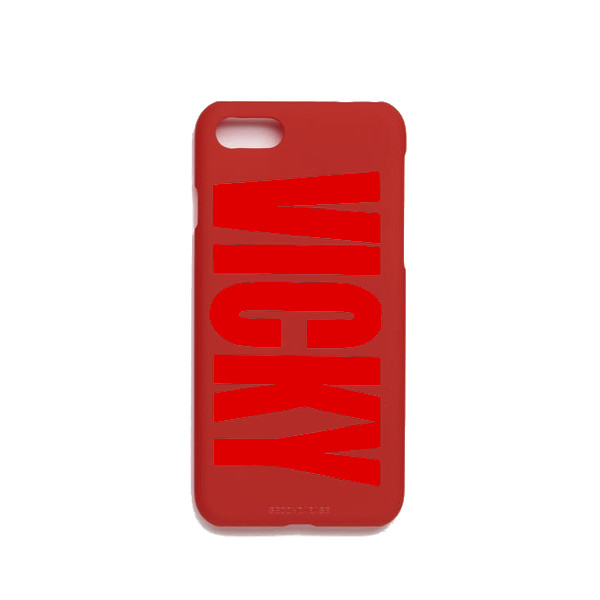 COV-SLIM-BIG-RED-RED-IMPACT-IPHONE7.jpg