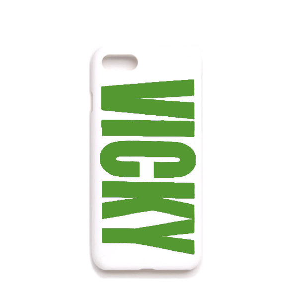 COV-SLIM-BIG-WHITE-GREEN-IMPACT-IPHONE7.jpg