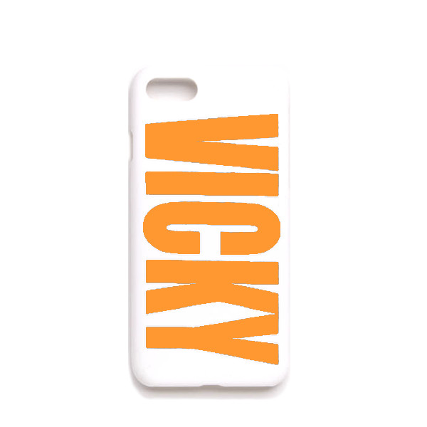 COV-SLIM-BIG-WHITE-ORANGE-IMPACT-IPHONE7.jpg