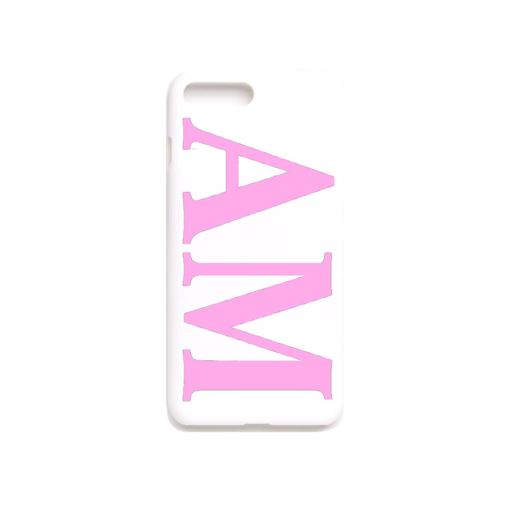COV-SLIM-BIG-WHITE-PINK-BIGTIMES-IPHONE7PLUS.jpg