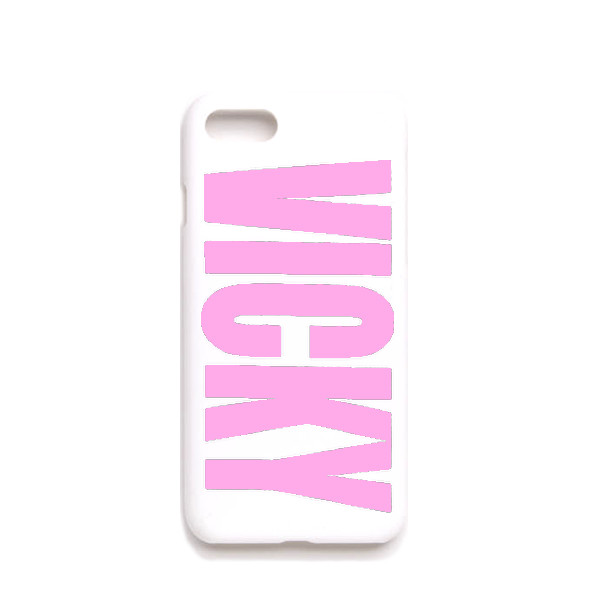 COV-SLIM-BIG-WHITE-PINK-IMPACT-IPHONE7.jpg
