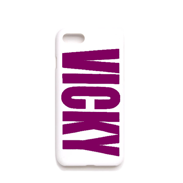 COV-SLIM-BIG-WHITE-PURPLE-IMPACT-IPHONE7.jpg