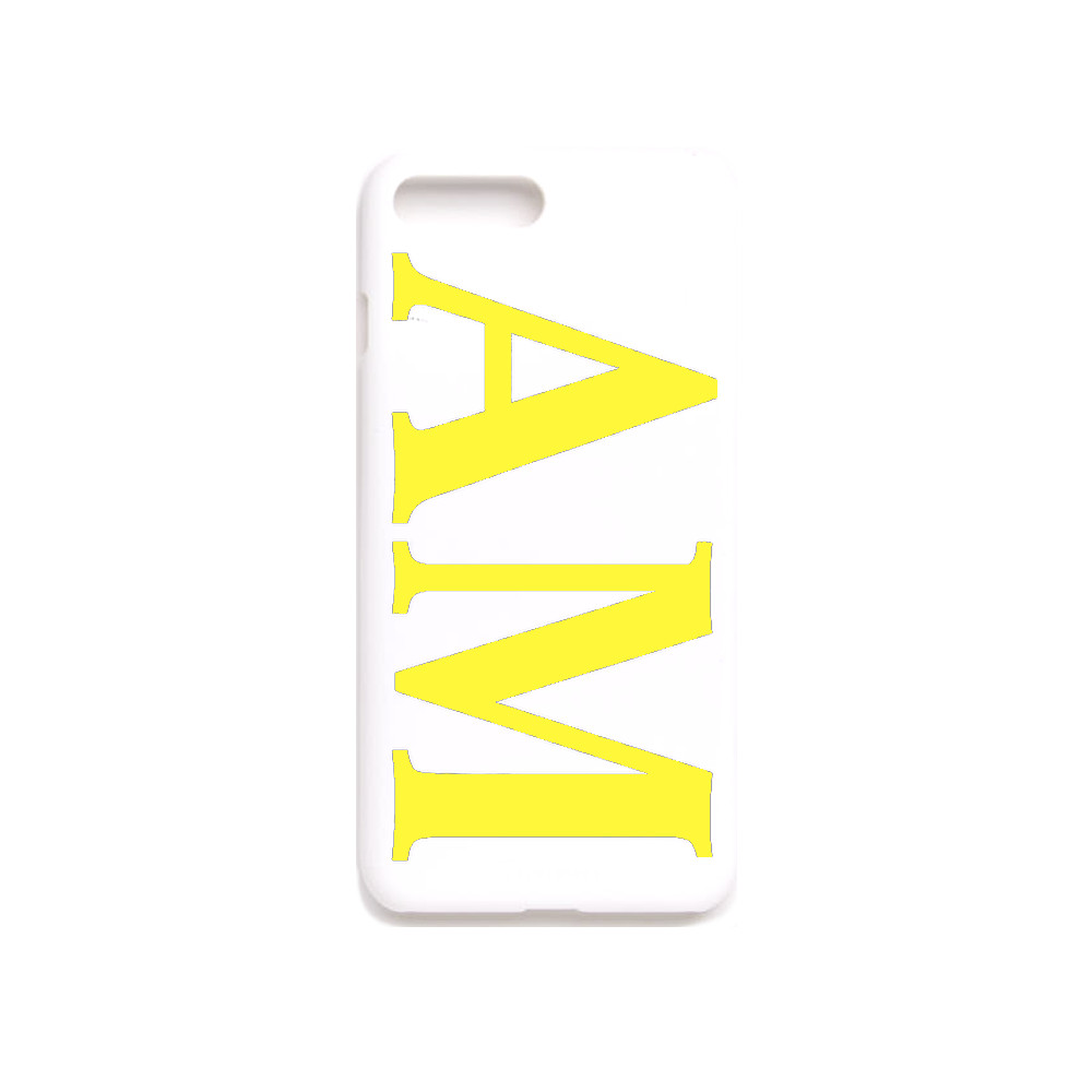 COV-SLIM-BIG-WHITE-YELLOW-BIGTIMES-IPHONE7PLUS.jpg