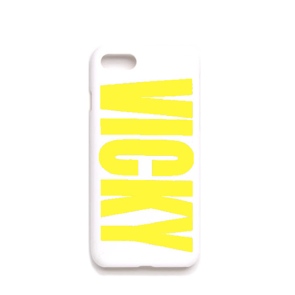 COV-SLIM-BIG-WHITE-YELLOW-IMPACT-IPHONE7.jpg